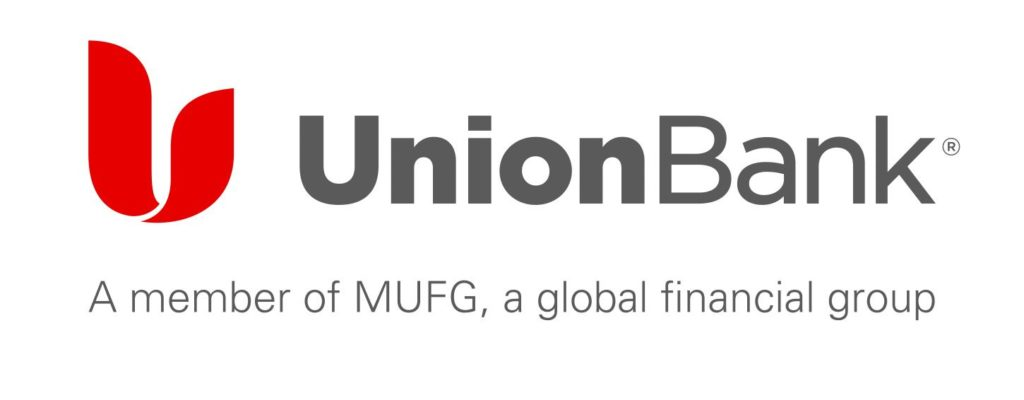 This image has an empty alt attribute; its file name is UB-LOGO-jpeg-Effective-3-11-189274-1-1024x400.jpg